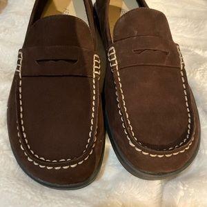 Aerosoles new shoes